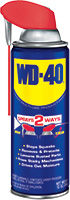 How Kyle LeDuc Uses WD-40® Multi-Use Product