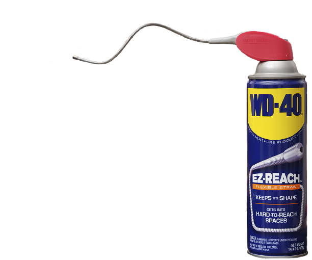 Facts And Uses For Wd 40 Parts Cleaner Solvent Wd 40