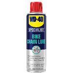ALL-CONDITIONS CHAIN LUBE